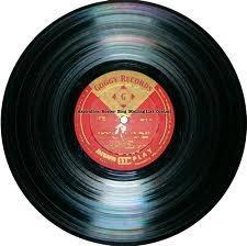 Rydells_record (JPG)