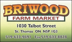 briwood-logo
