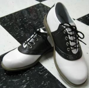 Rydell Shoes 300x298 (JPG)